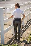 "F.I.T.S. ""FREE FLEX"" FULL SEAT ZIP FRONT BREECH - Tradition get comfortable."