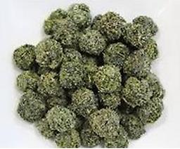 Jiaogulan 2 oz. A sweet herbal recommended for heart health. Hand rolled. Good for multiple infusions.