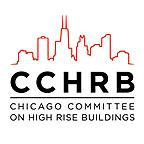 4. Payment to CCHRB Donations and other payments of $500 to CCHRB