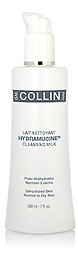 HYDRAMUCINE CLEANSING MILK CLEANSING