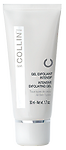 INTENSIVE EXFOLIATING GEL - EXFOLIATION
