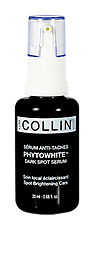 PHYTOWHITE DARK SPOT SERUM COMPLEXES & CONCENTRATES