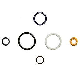 6.0 INJECTOR ORING KIT ORING KIT FOR THE 6.0 INJECTOR 2003-2010