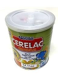 Cerelac Wheat Cerelac infant drink