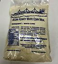 Accra Kenkey - Powder Kenkey mix for making Banku or kenkey. 5.5lb