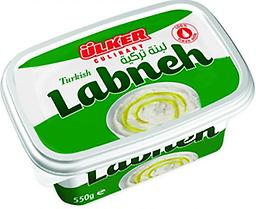 Image result for labneh container