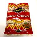 Excelsior Original water crackers - Fat free genuine Jamaican water crackers