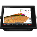 "GPSMAP 7612xsv, 12"" US Maps, w/ Sounder - GPSMAP 7612xsv, MFG# 010-01307-03, Multi-Function Display w/ 12"" touchscreen color LCD, internal GPS, built-in traditional/DownVu/SideVu/CHIRP sonar, and pre-loaded US offshore and lake charts."