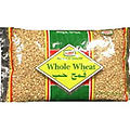 ZIYAD Whole Wheat - ZIYAD Whole Wheat 16oz bag