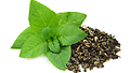 The Mystics Touch Ol' World Magik Spice ~ Peppermint Leaf - Burn, create your own talismans and sachets or use in your everyday kitchen. Seep to make a delicious tea. Said to aid in sleep, healing, psychic strength, purification