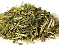 The Mystics Touch Ol' World Magik Spice ~ Bergamot & Alfalfa - Burn, add to sachets or use in your everyday cooking. This herb is said to increase sales if in business, to help in protecting the business you have, increasing word of mouth, referrals, money flow