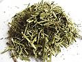The Mystics Touch Ol' World Magik Spice ~ Bergamot - Burn, add to sachet or talismans or simply use in your everyday cooking - This herb is said to help with prosperity, success, business, wards out inside influence, promotes restful sleep
