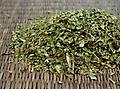 The Mystics Touch Organic Tea~ Peppermint - Peppermint tea is a delicious and refreshing way to boost your overall health in a number of ways, due to its ability to improve digestion, reduce pain, eliminate inflammation