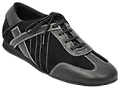 ULTIMATE Men Hybrid Sneakers - Available in black w/ white stitching, black, chocolate brown or white. Price includes 10% sales tax.
