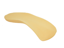 Orthotic Covers Available in black or taupe. Price includes 9.5% sales tax.
