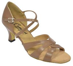 Comfort Ladies Zig Zag Sandals Perfect for narrow feet. Price includes 10% sales tax.