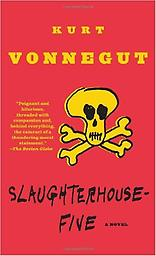 Slaughterhouse-Five Check with us first for special pricing