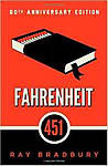 Fahrenheit 451 - Levels