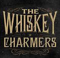 July 24 Whiskey Charmers - 7-9