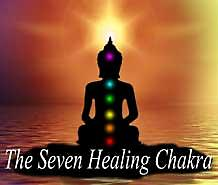 """The Seven Healing Chakra - ZOOM CLASS """"The Seven Healing Chakra"""" - ZOOM CLASS Thursdays, 7:30 PM / Jan.14th, 21st, 28th, Feb 4th, 11th, 18th, 25th With Rev. Karen Rose Slember"""