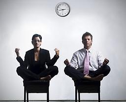 Corporate Yoga Packages Prerana Yoga offers class bundles depending on the needs of your company. Choose from 1, 6 or 12 class packages.