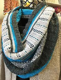 Makes me Happy Cowl With Diane Augustin April 10 & 17 6-8 pm $30 Supplies not included Yarn 15% off