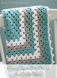 Beginning Crochet Saturday May 6