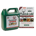 Plantskydd #1 - Plantskydd (#1 soluble powder for 200-300 trees)