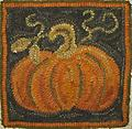 Rug Hooking - Tuesday 6/6 & 6/13 6-9pm
