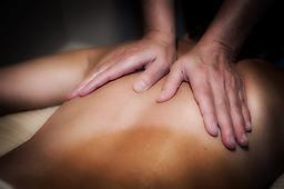 60 Minute Massage Gift Certificate 60 Minute Massage of your choice