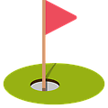 Golf Tournament Registration for 4 - Saturday November 12, 2016 12:30am shotgun start, barbecue & awards to follow at manatee island $300 Registration fee per foursome Includes golf, box lunch, barbecue & prizes
