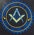 Masonic Making Good Men Better Color T-Shirt - Color Masonic t shirt making good men betters since ancient times