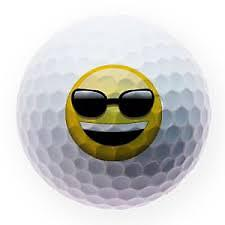 Golf Tournament Single Player If signing up as a solo player, please summit your payment here with complete name.