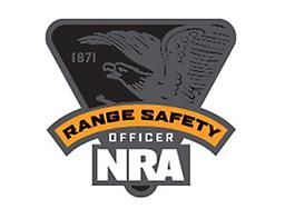 07/18/20 NRA Basic Range Safety Officer Location: Great Guns (16126 CR 96, Nunn, CO 80648) Time: 8 AM - 5 PM