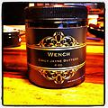 Wench - Traditionally sweet ylang-ylang gets seriously and scandalously naughty in this utterly arresting scent.
