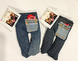 Matisse's Jeans Matisse's Jeans cat toys are LOCALLY made in Warren, RI with 100% of the proceeds going to The Friends of The Bristol Animal Shelter!