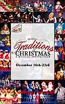 CCT 23 Annual Traditions of Christmas - CCT 23 Annua Traditions of Christmas 2016