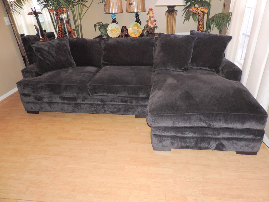 couch with and bed leather s sofa apartment loveseat macy macys sectional sofas