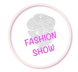 Host a Table/ 8 Tickets You are cordially invited to The Metropolitan Club for a Spring Fashion Show and Luncheon Wednesday April 19th at 11am.