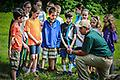 Introduction to Archery - Sunday, May 21st