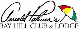 Bay Hill Event - 2 Players $150.00 plus 3% service charge ($75.00 per player). 2 players at Bay Hill.