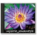 "Suns Eye ""MYSTIC' JOURNEYS"" CD - Mystic Journeys is a musical odyssey of instrumental songs inspired by the most beloved of Sun's Eye fragrances. Incorporating acoustic and electronic instrument, the songs are dynamic, innovative and"