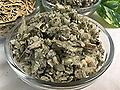 Mullein Leaf @ The Mystics Touch - Safeguard as a block of thrown magic or spirits, prosperity, wealth, strength, sight of spirit, premonitions See below for additional benefits