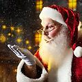 Santa Shuffle ~ - Please join us for our Annual Shopping Evening to kick off the Holiday Season! Thursday November 16 5 pm – 9 pm