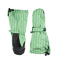 Ducksday Mittens (Lex) - Ducksday Thinsulate Mittens in Lex coordinate with our Lex rainsuits, jackets, pants, body warmers, and more!