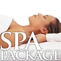 5 pack-1 hour massage A package of 5 one hour massage sessions
