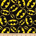 Batman fac-0370909 - Batman print, sure to please the little ones at rest time. Comfortable cushioned mattress and all the comforts of home, simple roll and go.