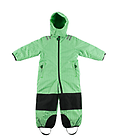 Ducksday Toddler/K Skisuit ( Lex) - One-Piece Skisuits - windproof, waterproof, and breathable.