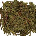 Cedar @ The Mystics Touch - 4 oz package of high quality Cedar. Used instead of Sage to clear negativity in your area, burn as incense or add to your favorite mix. Perfect for charcoal use, add to incense etc.