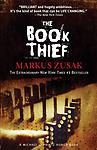 The Book Thief - Reading Level: 5.1